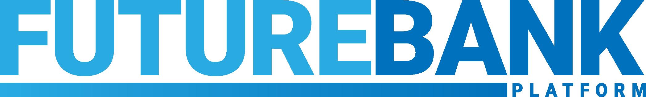 FutureBank_Logo