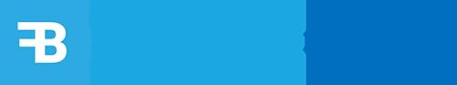 FutureBank Logo